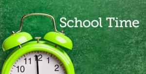 School-Time-634x325