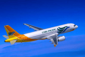 How to Book Cebu Pacific Tickets Online Without Credit Card