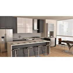 Small Crop Of Designers Choice Cabinetry