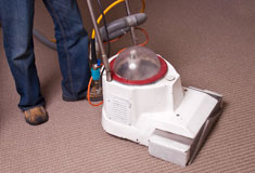 Carpet Cleaning Steam Cleaner