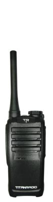TR200hero