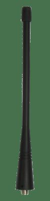 TR400 Antenna