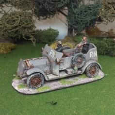 WW18 Main