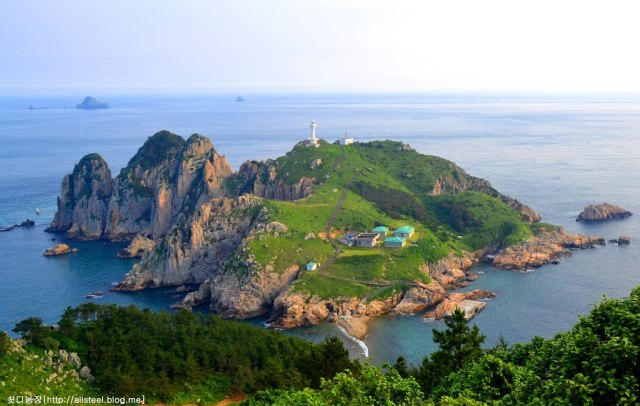 Source: Panoramio