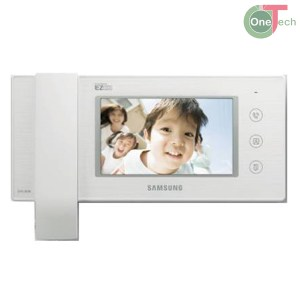 Bộ Video Doorphone SHT-3006XMW/EN