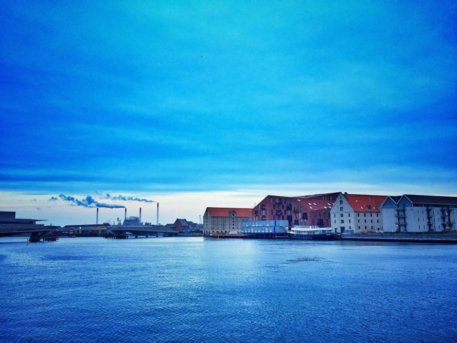 Kopenhagen Knippelsbro