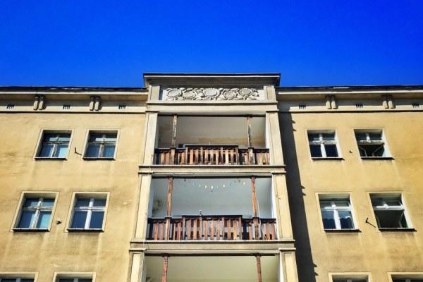 Berlin_Friedrichshain_Fassade_1-THING-TO-DO