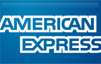 American Express Payment - 1 Way Out Bail Bonds