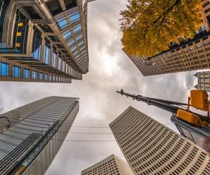 [을의 경제학] 도시개발이익 환수제도의 재정비를