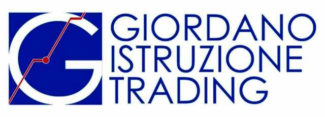 Day Trading - Would You Like Succeed?