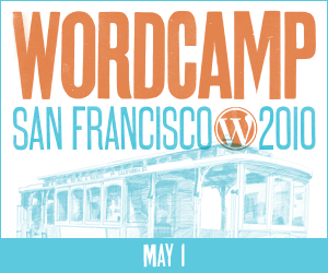 wordcamp logo