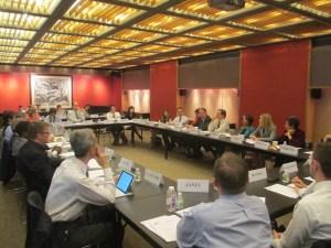 Disaster Philanthropy Forum 036