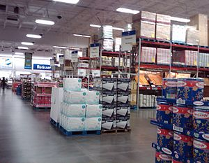 300px Sams Club interior