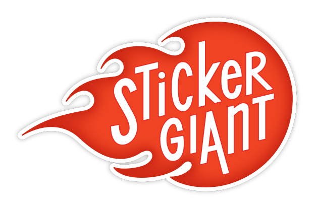 sponsor-logo-stickergiant2