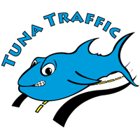 Tuna Traffic Racine Websites