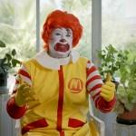 Ronald_HI