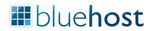 bluehost-logo13-940x198