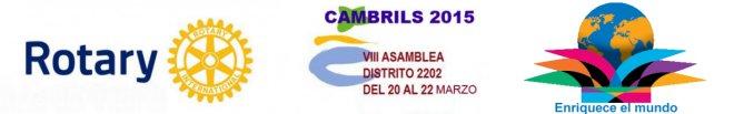 A-cambrils-660