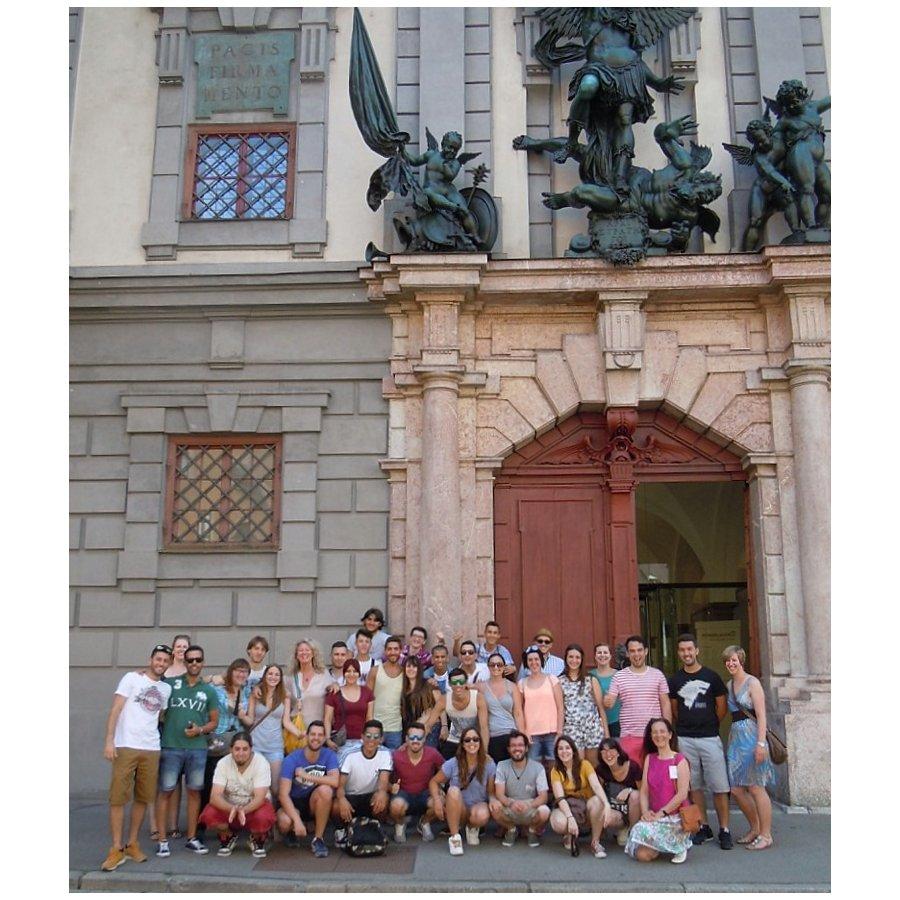 1-MOBIPRO Gruppe Augsburg_0