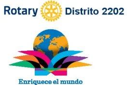 logo web d.2202