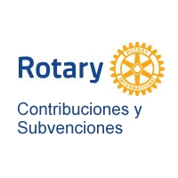 Boletin Contribuciones y Subvenciones