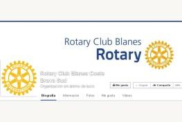 WebFacebookRCBlanes-CostaBravaSud