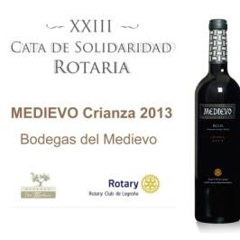 Ganador-XXIII-Cata-Solidaridad-Rotaria1-666x474jpg