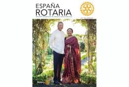 Revista-España-Rotaria-julio-agosto-2015 847x477