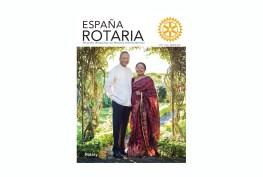 Revista España Rotaria julio-agosto 2015_P1 1536x2273