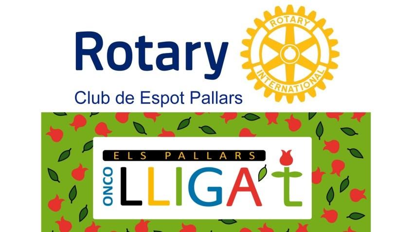 logo RC EspotPallars+Oncolligat_1500x1000