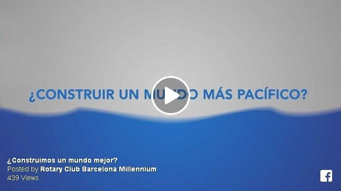 video RC BCN-Millennium