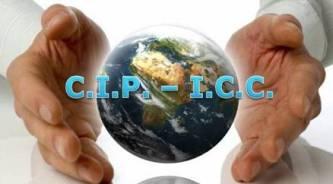 CIP-España-Francia-Andorra2-847x477