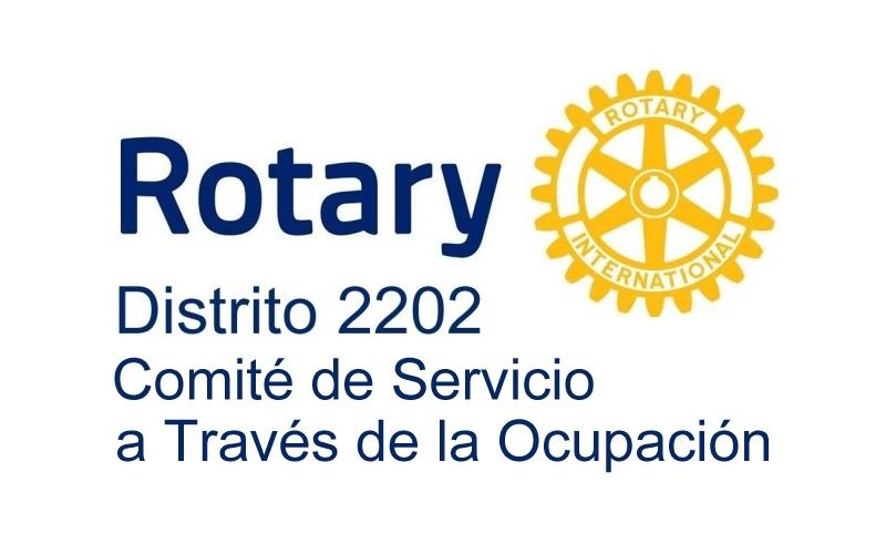 Logo-Comité Servicio a Través Ocupación _800x500