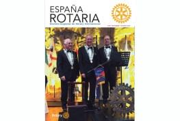 Revista-España-Rotaria-78-septiembre-octubre