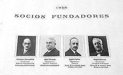 2-Fotos Socios Fundadadores_n