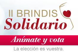 Brindis Solidario_n