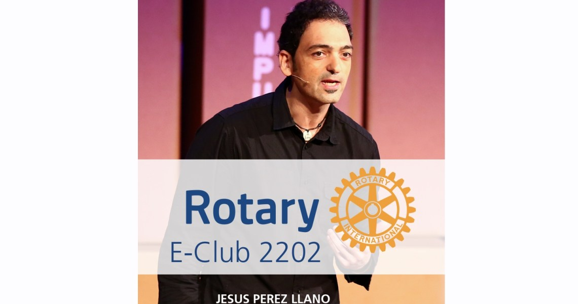 rotaryeclub_2202_jesus_perez_llano