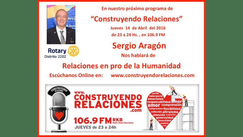 Rotary_14.4.16_SergioAragon_portdda