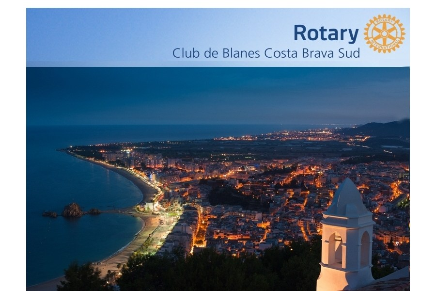 Blanes-Costa-Brava-Night-Lights-View
