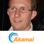 david senecal akamai product architect