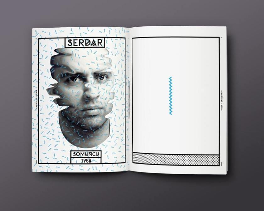 almanci-magazin-15_renk