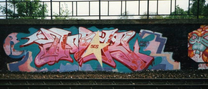 amok-veysel-oender-interview-11_renk