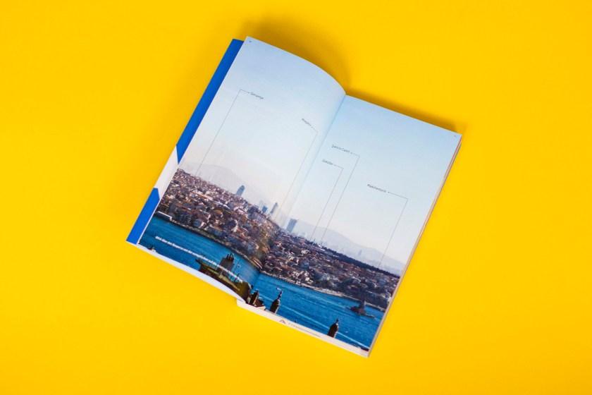 architekturführer-istanbul-renk-magazin_7