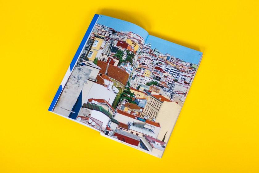architekturführer-istanbul-renk-magazin_8