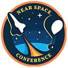 Near Space Conference 2016