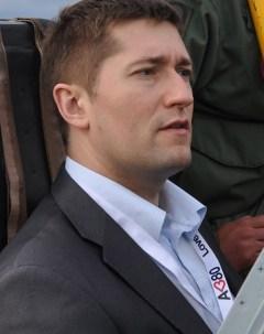 Krzysztof_Kanawka