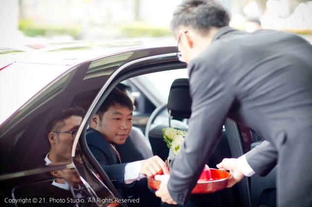 Wedding-0114