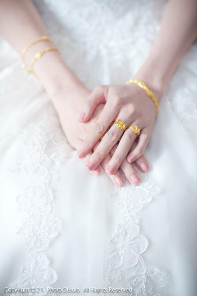 Wedding-0244