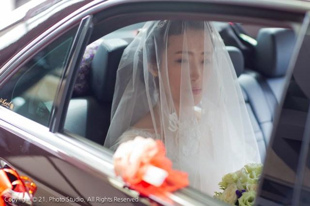 Wedding-0436