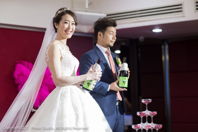 Wedding-1147